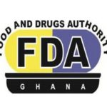 FDA Maintains Ban On Sale, Distribution Of Six Popular Herbal Medicines
