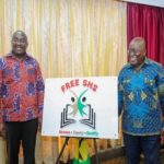 Government Secures $40m From World Bank To Support Free SHS