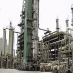 Govt To Build New Oil Refinery For $4 Bn