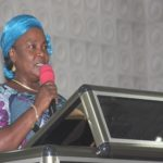 Tithe And Offering Is A Legacy Worth Bequeathing – Deputy Women's Director