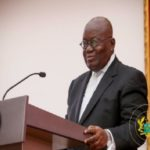 The Economy Will Be Better In 2018 – President Akufo-Addo