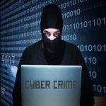 Cyber-Crime To Cost Ghana $100m In 2018