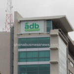 Purported Adb Takeover By Unibank Not Approved – BOG