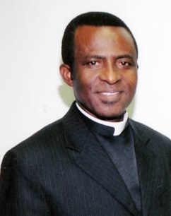 Excellent Character Leads To Greatness – Apostle Ackah-Baidoo Reveals