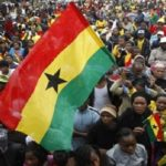 Ghana's Population Hits 29.6m – Statistical Service