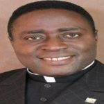Christianity Is Under Attack – Apostle Sylvester Arhin Observes