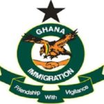 Ghana Deports 100 Illegal Migrants
