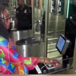 KIA Gets 7 New Biometric e-Gates