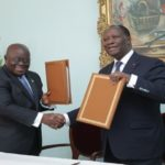 Ghana, Cote d'Ivoire Sign 'Abidjan Declaration' On Cocoa