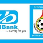 Black Stars To Lose Headline Sponsor As uniBank Is Declared Insolvent