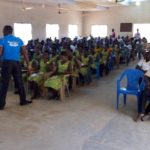 Walewale Area Holds First Successors' Conference