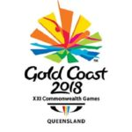 Commonwealth Games 2018: Two GOC Officials Sacked In Australia