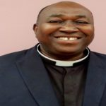 """The Bane Of Humanity Is Sin"" – Apostle Osei Ofosu"