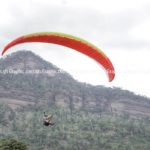 Paragliding School To Be Established At Shai-Osudoku