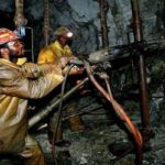 Newmont Suspends All Mining Operations In Ghana Indefinitely Over Deaths