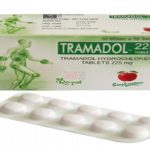 FDA Partners Pharmacy Council To Curb Tramadol Abuse
