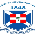 Colleges Of Education To Be Upgraded To University Colleges In September