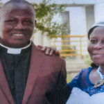 Pastor and Mrs. Adusei: Celebrating 32 Years In Full-Time Ministry