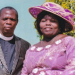 Pastor and Mrs. Ankrah: Celebrating 29 Years In Full-Time Ministry