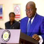 Ghana Won't Return To IMF After Current Programme – President