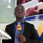 Don't Conform To Worldly Patterns – Pastor Gomela To Christians