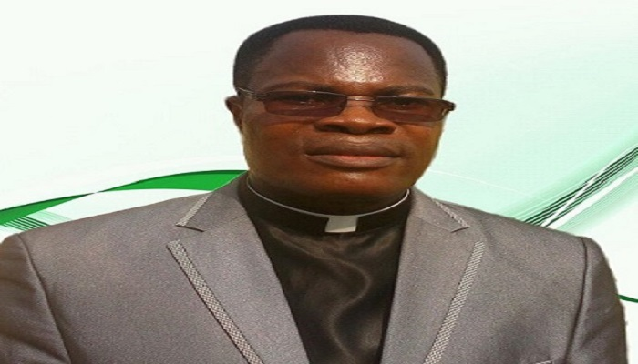 opoku onyinah thesis V for example cop chairman opoku onyinah 2002 195 claims that the visit of the latter rain movement ma thesis , university of ghana faith and culture the pentecost international worship centre - kwame.