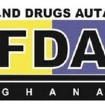FDA Seizes Large Quantity Of Tramadol And Other Drugs