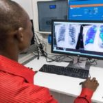 Largest African e-health Project In Ghana Completed