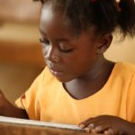 Transforming Women's Life By Improving Girls' Education Is Key To Sustainability