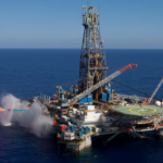 Ghana: The World's Next Oil Hotspot