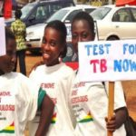 Ghana Records First Case Of Extensively Drug Resistant TB