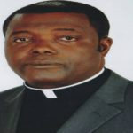The New Covenant Is Founded On Better Promises – Apostle David Tekper Reveals