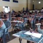 WAEC Assures Of No Exam Leakage As 380,000 Students Take WASSCE