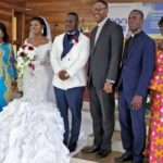 Marriage Is Beautiful – Apostle Christian Tsekpoe Confesses