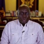 President Akufo-Addo's Easter Message To Ghanaians