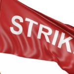 NAGRAT Declares Indefinite Strike Action