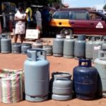 Gas Operators Suspend Strike