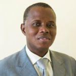 COP–Cote d'Ivoire Elect New President