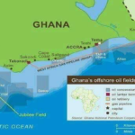 Maritime Border Dispute Brews Between Ghana, Togo