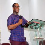 Your Body Is Not A Recreational Ground – Elder Kevin-Annan To Singles