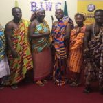 "PIWC-Akim Oda Ends Youth Week Celebration With ""Rep Your Culture"""