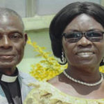 Pastor and Mrs. Dicka: Celebrating 36 Years In Full-Time Ministry