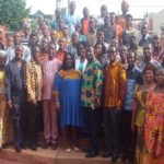 Suame Area Organises Training On Ethical Christian Counselling