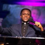 Make Use Of Every Opportunity – Chairman Nyamekye Tells Christians