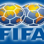 Ghana Handed Ultimatum By FIFA