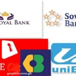 Christian Council Wants Directors Of Collapsed Banks Prosecuted