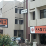 SSNIT Saves GH¢18.1m After Deleting 8,366 Ghost Names From Pension Payroll