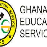 SHS Re-Opening Won't Be Postponed – GES