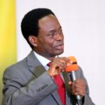 Many Christians, Pastors Have Lost Focus – Apostle Prof. Opoku Onyinah
